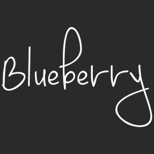 blueberry_logo